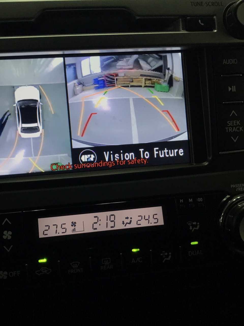 camera-360-oris-do-cao-cap-lap-tren-xe-toyota-landcruiser-prado-2017-1
