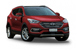video-camera-360-oris-xe-hyundai-santafe-2017-2
