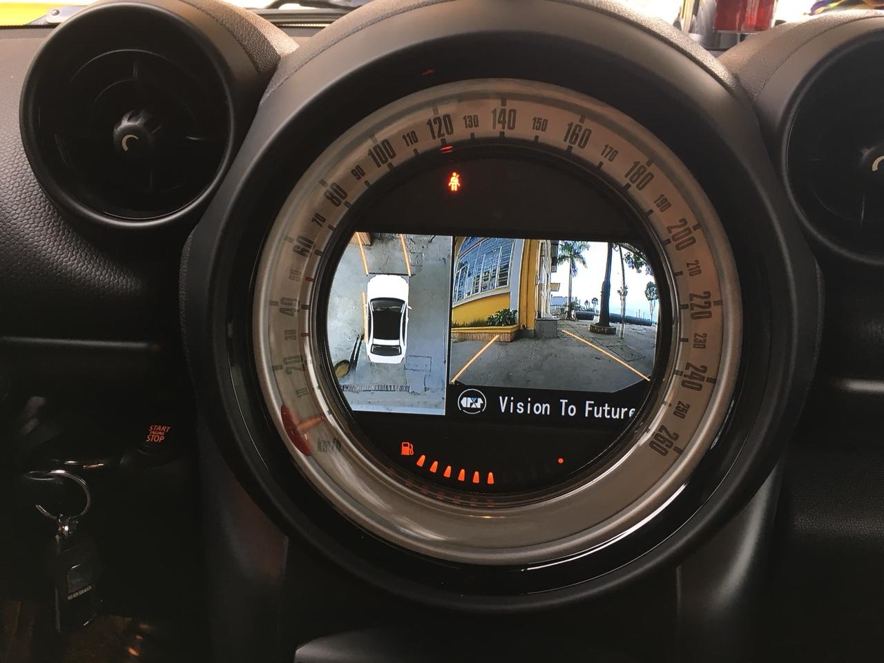 camera-360-oris-lap-tren-xe-mini-cooper-s-2012