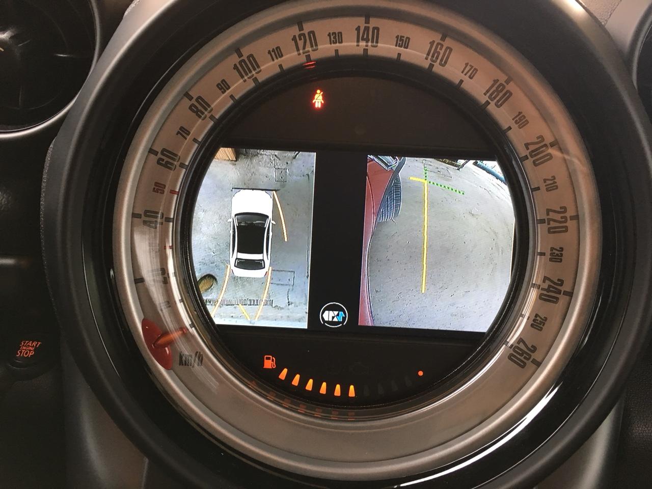 camera-360-oris-lap-tren-xe-mini-cooper-s-2012-1