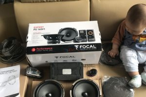 loa-focal-5