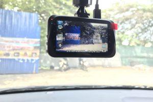 Camera Hành Trinh D1080