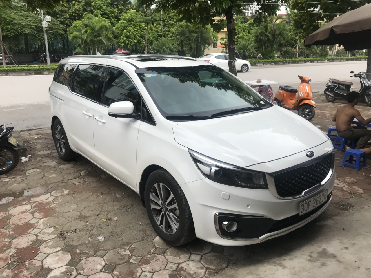 camera-360-do-oris-cho-kia-sedona-2018kia-sedona-2018