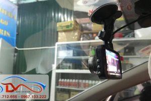 Cách chọn camera gắn xe ô tô chất lượng tốt nhất
