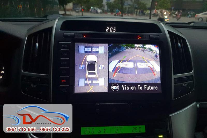 Khách hàng đánh giá Camera 360 Oris và Camera Webvision như thế nào?