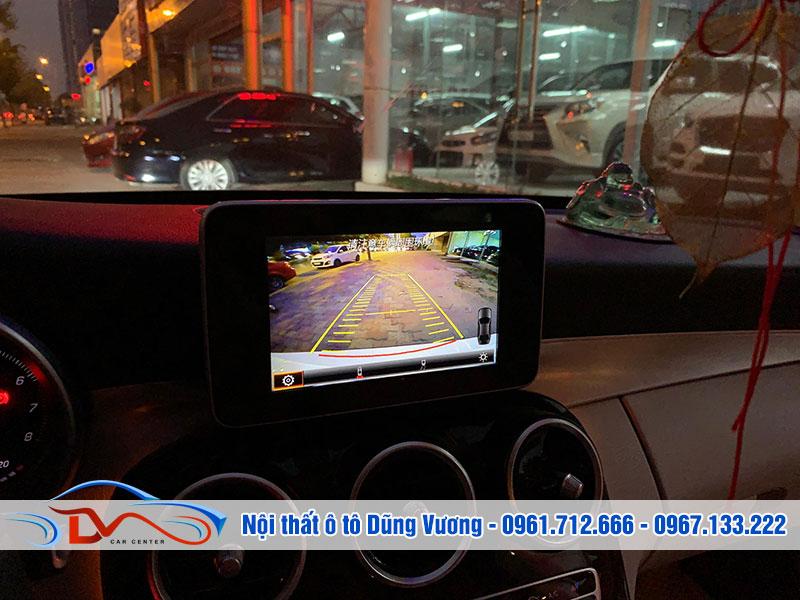 Trên thị trường xuất hiện nhiều loại camera 360 độ khác nhau