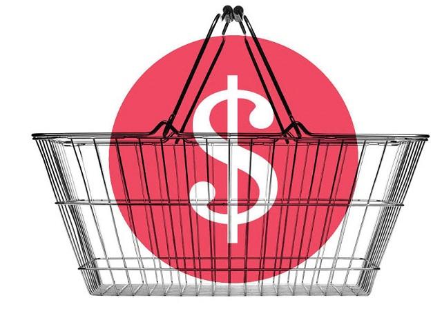 Bạn cần tìm hiểu về giá sản phẩm trước khi mua