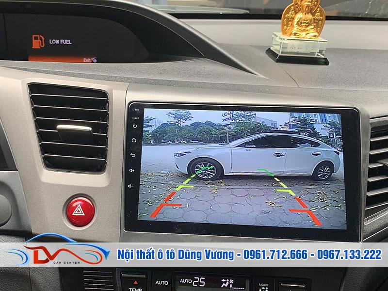 Camera 360 Oris có chất lượng tốt và giá thành phải chăng